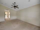 2197 Newport Isles Boulevard - Photo 9