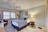 1051 Guildford C - Photo 9