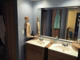 1710 Forest Lakes Circle - Photo 11