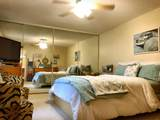 1710 Forest Lakes Circle - Photo 9