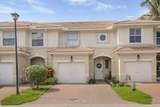 6109 Seminole Gardens Circle - Photo 1