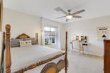 6109 Seminole Gardens Circle - Photo 15