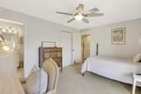 6109 Seminole Gardens Circle - Photo 16