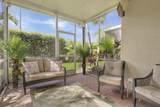 6109 Seminole Gardens Circle - Photo 19