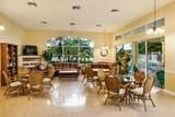 6109 Seminole Gardens Circle - Photo 22