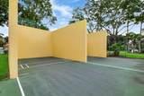 6109 Seminole Gardens Circle - Photo 25