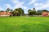 6109 Seminole Gardens Circle - Photo 26