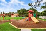 6109 Seminole Gardens Circle - Photo 27
