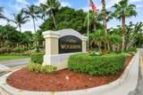 6109 Seminole Gardens Circle - Photo 28
