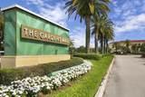 6109 Seminole Gardens Circle - Photo 29