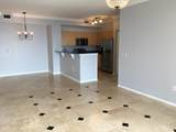 616 Clearwater Park Road - Photo 1