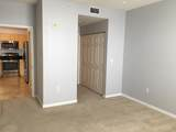 616 Clearwater Park Road - Photo 10