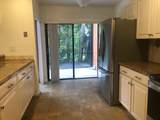 20867 Via Valencia Drive - Photo 11