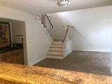 20867 Via Valencia Drive - Photo 13