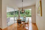 17548 Scarsdale Way - Photo 10