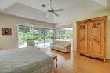 17548 Scarsdale Way - Photo 12