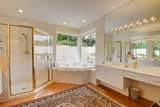 17548 Scarsdale Way - Photo 14