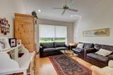 17548 Scarsdale Way - Photo 15