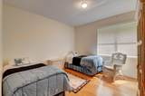 17548 Scarsdale Way - Photo 16