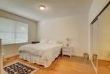 17548 Scarsdale Way - Photo 17