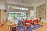 17548 Scarsdale Way - Photo 4
