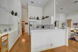 17548 Scarsdale Way - Photo 8
