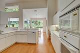 17548 Scarsdale Way - Photo 9
