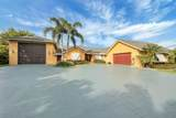 8813 Wendy Lane - Photo 10