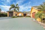 8813 Wendy Lane - Photo 11