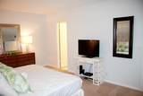 4201 Ocean Boulevard - Photo 8