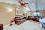 6769 Tiburon Circle - Photo 14
