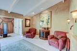 6769 Tiburon Circle - Photo 16