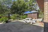 8593 Lonesome Pine Trail - Photo 34