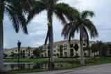 3020 Alcazar Place - Photo 1