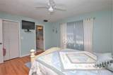 9072 Bouquet Road - Photo 20