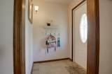 9072 Bouquet Road - Photo 27