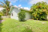 9072 Bouquet Road - Photo 36