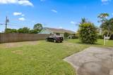 9072 Bouquet Road - Photo 38