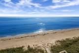 5250 Ocean Drive - Photo 18