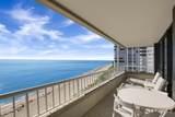 5250 Ocean Drive - Photo 31