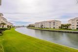 7 Harbour Isle Drive - Photo 15