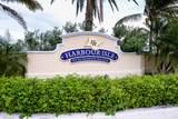 7 Harbour Isle Drive - Photo 2
