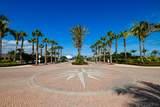 7 Harbour Isle Drive - Photo 3