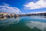 7 Harbour Isle Drive - Photo 34