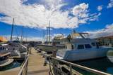 7 Harbour Isle Drive - Photo 35