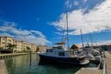 7 Harbour Isle Drive - Photo 36