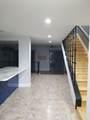 12330 Westhampton Circle - Photo 2