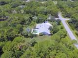 15914 79th Terrace - Photo 42