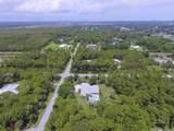 15914 79th Terrace - Photo 44