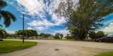 3000 Lake Osborne Drive - Photo 26
